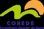 COREDE Logo